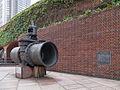 Shinjuku-Sumitomo-Building-06.jpg