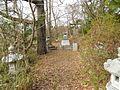 Shinshushinmachi Nakamaki, Nagano, Nagano Prefecture 381-2415, Japan - panoramio (2).jpg