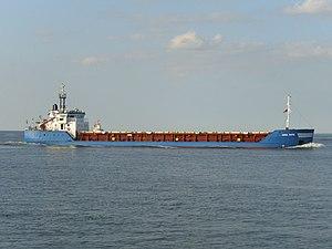 Ship Anna Marie (1).jpg