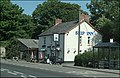 Ship Inn, Morcombelake - geograph.org.uk - 19950.jpg