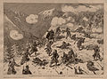 Shipka pass (engraving).jpg