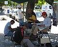 Shoeshiners.jpg