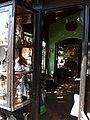 Shop in old Sarajevo (9461919674).jpg