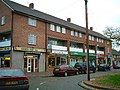 Shops, Harlington Road - geograph.org.uk - 73751.jpg