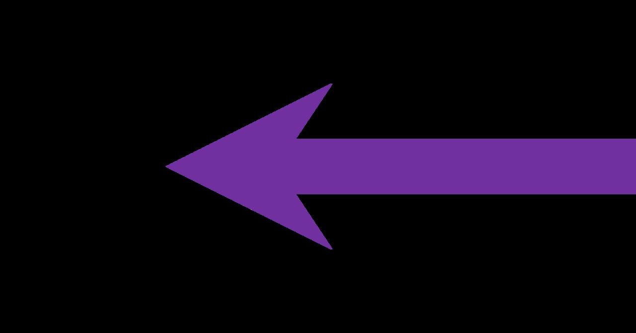 Build Lightning Arrow