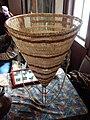 Shoshone basket pinecones.jpg