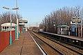 Shotton High Level railway station (geograph 3800285).jpg