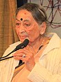 Shri Shirin Mehta.jpg