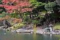 Shrine on Horaijima (2096575141).jpg