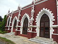 Sialkot Cathedral, Pakistan WLMP forty five.jpg