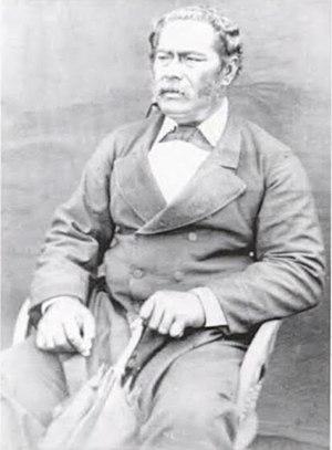 Tuʻipelehake - Siaosi Fatafehi Toutaitokotaha