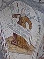 Sibylle de la cathédrale Notre-Dame-de-la-Sède.jpg