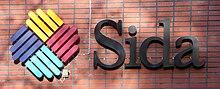 Side logo 2010. jpg