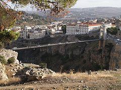 Sidi M'Cid