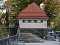 Sieben-Schwaben-Schule (Dresden) (2926).jpg