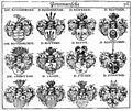 Siebmacher 1701-1705 E161.jpg