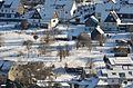 Siegen, Germany - panoramio (1035).jpg
