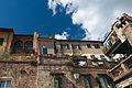 Siena, Tuscany (5771484627).jpg
