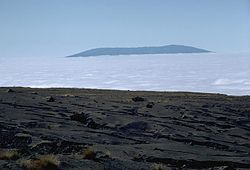 Sierra Negra Galapagos.jpg