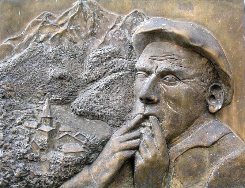 Langue sifflée (nouvel article sur Wikipedia Grèce) 800px-Siffleurs