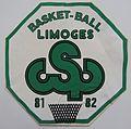 Sigle du limoges csp 1981-1982.jpg