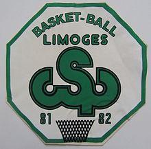 220px-Sigle_du_limoges_csp_1981-1982.jpg