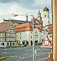 Sigmaringen-02-2002-gje.jpg
