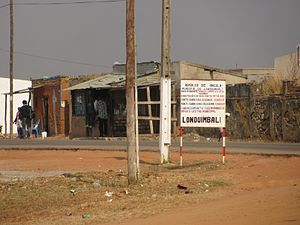 Sign in Londuimbali.jpg