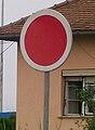 Signalni znak Stoj.jpg