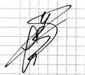 Signature de Gareth Bale.tif