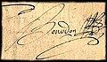 Signature de Jean Bourdon.jpg