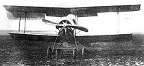Sikorsky S-XVI.jpg