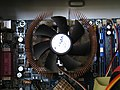Silent PC-CPU fan.JPG