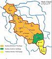 Silesia 1172-1177.jpg