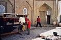 Silk Carpet Workshop, Khiva (480886).jpg