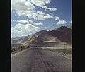 Silk Road 1992 (4367021341).jpg
