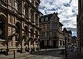 Silver Street, Hull, IMG 0917 - panoramio.jpg