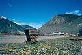Silverton 1982-06-15-b 71-ps.jpg