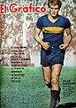 Silvio Marzolini (Boca) - El Gráfico 2250.jpg