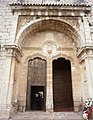 Simancas - Iglesia de El Salvador 05.jpg