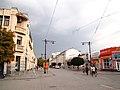 Simferopol - Karl Marx street.jpg