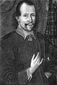 Simon Dach (Quelle: Wikimedia)
