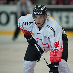 Simon Moser - Switzerland vs. Canada, 29th April 2012.jpg