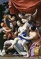 Simon Vouet--The Toilet of Venus--1640--Carnegie Museum of Art--Pittsburgh.jpg