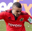 Simon Zebo (cropped).jpg