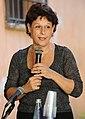 Simonetta Agnello Hornby - Festivaletteratura 2012.JPG