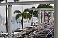 Singapore - panoramio (120).jpg