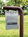 Singapore 509248 - panoramio.jpg