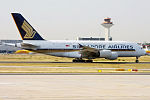 Singapore Airlines, 9V-SKP, Airbus A380-841 (16271199807) (2).jpg