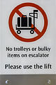 Singapore Prohibition-signs-17.jpg